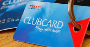 Tesco wipes 57 partners from its Clubcard rewards scheme  the list