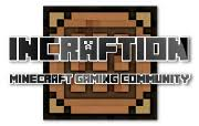 Incraftion Minecraft Gaming Community - incraftion minecraft gaming community