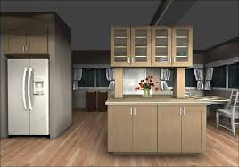 Cheap All Wood Kitchen Cabinets Kitchen All Wood Kitchen Cabinets Wall Cabinet Depth Laminate