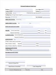 payroll change form template virtren com