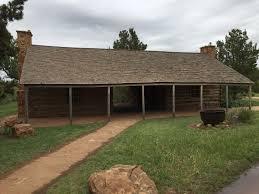 dog barn national ranching heritage center the handbook of texas online