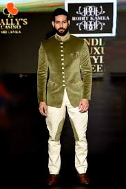 designer wedding cocktail u0026 reception party wear for men
