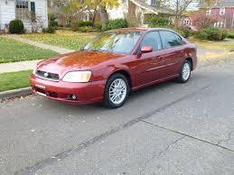 subaru legacy awd auto sales