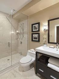 bathroom decor ideas pictures be simple with neutral bathroom ideas