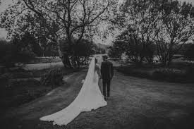 wedding photographers ta ta mill wedding photography cornwall dan ward photography