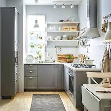 montage tiroir cuisine ikea tiroir de cuisine ikea alaqssa info