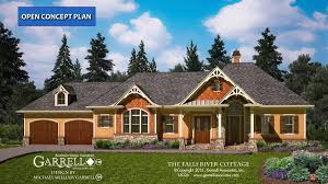 100 craftsman style house plans with photos craftsman house