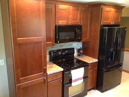 kitchen remodeling milwaukee chicago bridgeway independent we can help you with access and beauty including custom cabinetry beautiful countertops accessible appliances storage options and designs that are