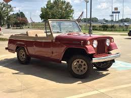 jeep classic classic auto sales