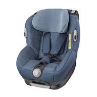 clipperton siege auto pivotant siège auto groupe 0 1 siège auto pour bébé 18kg aubert