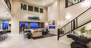 Woodside Homes Summerlin Las Vegas NV