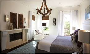 Master Bedroom Lights 25 Master Bedroom Lighting Ideas