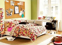 girls bedrooms ideas 15 teen girl s bedroom ideas to inspire rilane