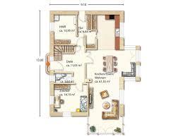 Holzhaus Zum Wohnen Kaufen Schwedenhaus Bauen Anbieter Infos Preise