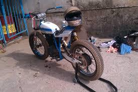 dr 500s 1980 suzuki pinterest dirtbikes motorcycle