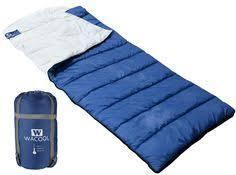 target black friday sleeping bags aegismax outdoor urltra light 95 goose down sleeping bag three