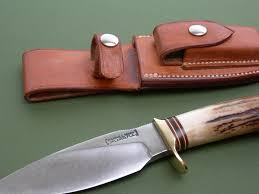 miles welze knives