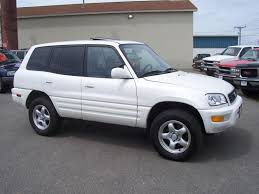 100 reviews 1999 toyota rav4 specs on margojoyo com