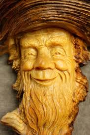 great wood carvings 803 best carving images on carved wood carving wood