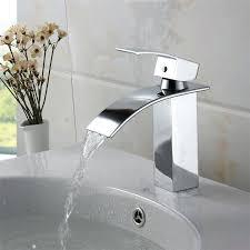 Luxury Bathroom Manufacturers Popular Luxury Bathroom Vanities Bathroom Fixtures Manufacturers