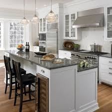two level kitchen island designs two level kitchen island multi level kitchen island design
