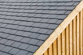How To Cap A Hip Roof How To Shingle Your Shed Roof Doityourself Com