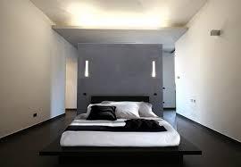 trennwand schlafzimmer raumteiler schlafzimmer indoo haus design