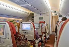 plan si es boeing 777 300er air plan de cabine air india boeing b787 dreamliner seatmaestro fr