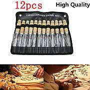 Wood Carving Hand Tools Uk by Wood Carving Chisels Sets Shop Online And Save Up To 55 Uk