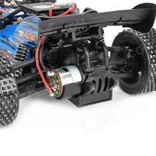 wltoys l959 wltoys l959 2 4g 1 12 scale rc cross country racing car rc shop