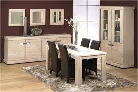 chaises rembourr es 38 superbe image table et chaises salle à manger meilleur de la