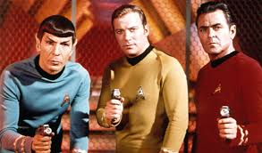 blogs new star trek cast u2013 meet your makers learn from their