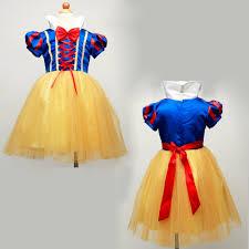 Snow White Halloween Costume Toddler Snow White Toddler Costume Promotion Shop Promotional Snow