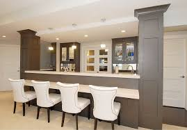 modern home bar designs modern home bar design decorating picture home bar design