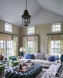 home design ideas modern modern decor for small living room contemporary sitting room