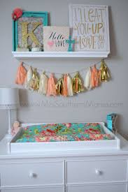 Girls Turquoise Bedroom Ideas 292 Best Home Bedroom Bliss Images On Pinterest Bedroom Ideas