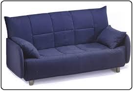 prezzo divani prezzi divano letto idee di design per la casa gayy us