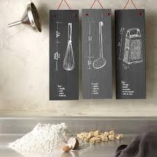deco mural cuisine zag bijoux decoration murale pour cuisine