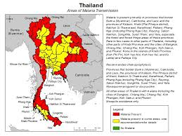 Arizona is it safe to travel to thailand images Cdc malaria travelers malaria information and prophylaxis jpg