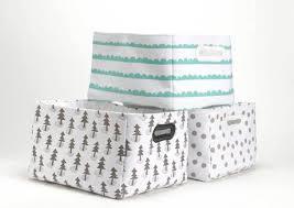 panier rangement chambre bébé panier de rangement léonard 3 décors au choix vente en ligne de