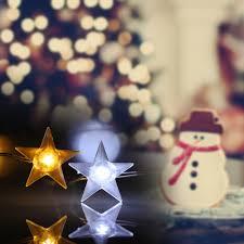 online get cheap starry string lights controller aliexpress com