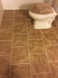 dalworth clean stone cleaning u0026 polishing in dallas and fort worth