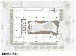 the atrium sustainable architecture and building magazine