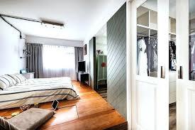 ideas for decorating a bedroom bedroom design ideas decoration ideas for bedrooms amusing decor