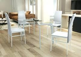tables cuisine chaise pour table salle a manger cuisine morne 3 socialfuzz me