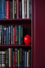 Bookshelf Fillers Filling The Bookshelves The Makerista