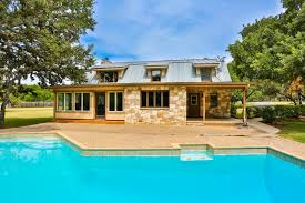 boerne home with guest house for sale boerne real estate