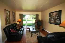 Fancy Decorating Rectangular Living Room H For Your Home Design - Rectangular living room decorating ideas