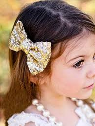 large hair bows big hair bows for babies women and teenagers how to make hair bows