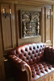 40 best good leather images on pinterest leather chairs chelsea